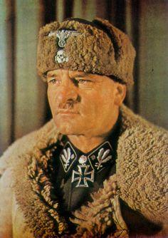 "Josef ""Sepp"" Dietrich (1882-1966)"