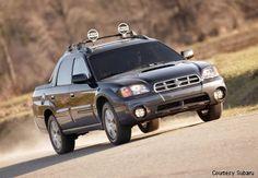 32 best subaru baja images subaru baja subaru forester autos rh pinterest com