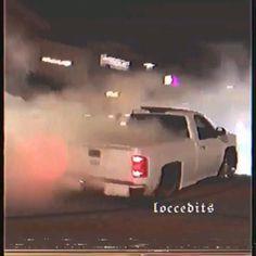Chevy Silverado Ss, Silverado Single Cab, Single Cab Trucks, Chevy Trucks Lowered, Custom Chevy Trucks, Lowrider Trucks, Dodge Trucks, Bike Humor, Jeep Grand Cherokee Srt