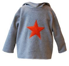 Be a Star by sastirosielife on Etsy Little Star, Hoodies, Sweatshirts, Cosy, You Got This, Stars, Stylish, Sweaters, Simple