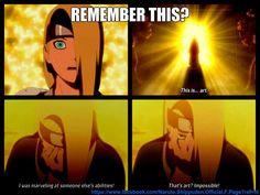 Because Itachi is that awesome! Shippuden Sasuke Uchiha, Kakashi Sensei, Gaara, Itachi, Boruto, Naruto Cute, Naruto Oc, Anime Naruto, Manga Love
