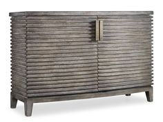 Shop for Hooker Furniture Delano Chest, 638-85115, and other Living Room Chests and Dressers at Hickory Furniture Mart in Hickory, NC. A study in rustic sophistication, the Delano chest takes an understated approach to linear design.
