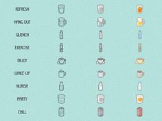 25 templates, UI Kit et mockups gratuits en PSD pour finir le mois d'Avril | BlogDuWebdesign