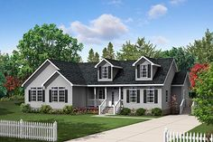 14 best modular homes images in 2019 house floor plans floor rh pinterest com