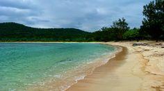 Sta. Ana : Anguib Beach Resort