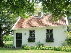 Pension in Ovezande (Zeeland) oder Ferienwohnung oder Ferienhaus