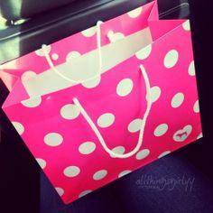 ☮✿★ Victoria's Secret✝☯★☮