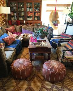 Elegant My Own Boho Funky Living Room   How I Wish We Could Keep It This Put