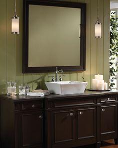 Bathroom Pendant Light Fixtures bathroom lovely bathroom pendant lighting fixtures also wide