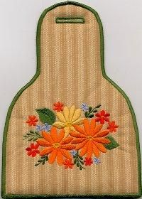 1000 Images About Embroidery Designs To Buy On Pinterest Embroidery Designs Jacobean And