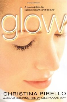 Glow by Christina Pirello. $14.98. Publisher: HP Trade (November 1, 2001). Publication: November 1, 2001. Author: Christina Pirello. Reading level: Ages 18 and up. Save 12% Off!