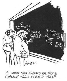 Students nowadays