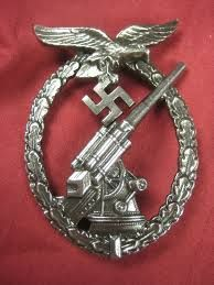 Image result for variety of german medals
