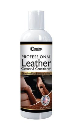 Sofa Sleeper Leather Honey Leather Conditioner the Best Leather Conditioner Since Oz Bottle http productsforautomotive leather honey leath u