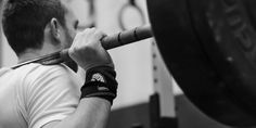 Confessions of a Middle-Aged CrossFit Newbie