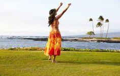 Encore! Win ANOTHER Hawaiian Vacation