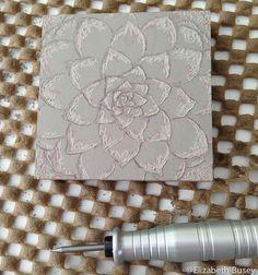printmaking ideas pattern - Google Search