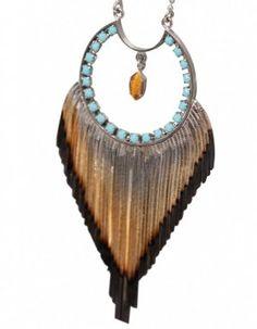 Iosselliani jewellery
