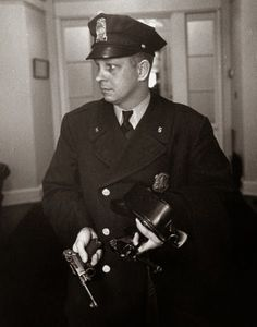 vintage everyday: Photos of Washington D. Metropolitan Police M. Military Police, Police Officer, Toby Is A, Horror, Presidential Inauguration, Top Pic, Police Uniforms, Police Patches, Best Friend Photos