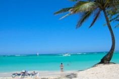 Beaches In Punta Cana - Best Beaches Of Punta Cana | Travel Destination - Trip Ideas, Hotels, Travel Guide