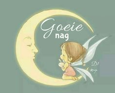 Goeie Nag, Special Quotes, Afrikaans, Good Night, Night Night, Messages, D1, Wisdom Quotes, Motivation