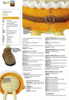 Photo Simply Knitting, Easy Knitting, Knitting Stitches, Knitting Toys, Animal Knitting Patterns, Little Cotton Rabbits, Knitted Animals, Knitting Magazine, Afghan Blanket