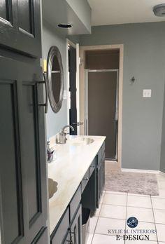 almond bathroom sink medium size of bathroom sink vanity bathroom sink tiny  sink farmhouse bathroom almond
