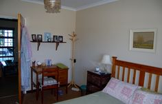 Farm For Sale by Elbann Real Estate South Africa, Toddler Bed, Real Estate, Bedroom, Furniture, Home Decor, Child Bed, Decoration Home, Room Decor