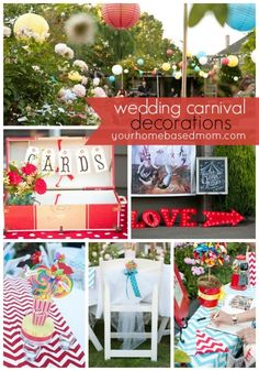 wedding carnival decorations.jpg