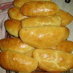 Bread Recipes, Baking Recipes, Dessert Recipes, Desserts, Swedish Recipes, Recipes From Heaven, 20 Min, Soul Food, Food Inspiration