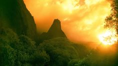 jungle-hills-sun.jpg (1920×1080)