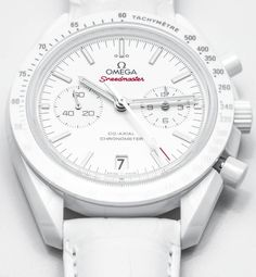 70f2de87c06 38 Best Selling Men s Watches 2014 images