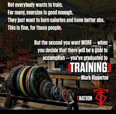 Routines - Selecting A Best Workout Routine - Fitness Training Routine Bodybuilding Training, Bodybuilding Motivation, Bodybuilding Quotes, Bodybuilding Workouts, Fitness Studio Motivation, Gym Motivation, Training Motivation, Gym Memes, Gym Humor