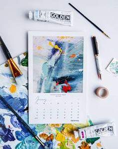 Art By Thiviyaa Custom Bookmarks, Painting Prints, Art Prints, Toronto Skyline, Ganesha Art, Skyline Art, Local Artists, All Art, Abstract Art