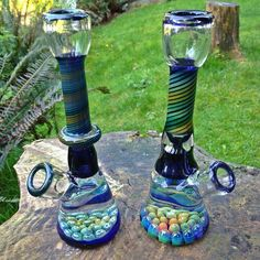 marbles  http://thehempoilbenefits.com