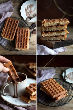 Sweet Desserts, Lunch Box, Food And Drink, Favorite Recipes, Eat, Cooking, Breakfast, Foods, Cakes