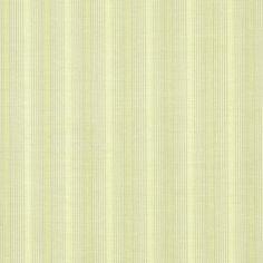 Wallcovering_(로얄스트라이프) 49221-2