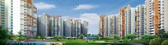 Panchsheel group world famous group in real estate industry which provides super quality project Panchsheel Greens 2, Panchsheel Hynish, and Panchsheel Pratishtha etc which fulfills all your dream with amazing amenities http://www.panchsheelnewproject.com/