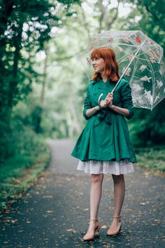 The Clothes Horse: Crossing You In Style. Moda Vintage, Vintage Mode, Zooey Deschanel, Vintage Outfits, Vintage Fashion, Lilly Pulitzer, Look Retro, Oui Oui, Poses
