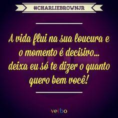 então é o vício é o que te faz correr atrás, de mais que o início.... mas você me conhece eu faço tudo errado #boanoite #sabado #Liçãodevida #trechos #frases #citações #reflexão #pensamentos #literatura #livros #instagood #brasil #sky #poprock #music #song #instafrases #charliebrownjr #chorão #rio #brazil