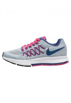 half off e01b4 1e806 Pink Nikes, Nike Zoom, Sneakers Nike, Nike Tennis, Nike Basketball Shoes