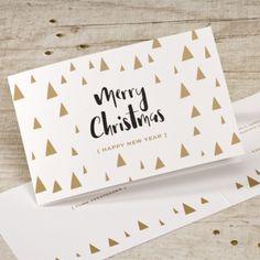 'Merry Christmas' - Hippe kerstkaart www.tadaaz.be | Tadaaz #christmascard #xmas #merrychristmas #kerstkaart