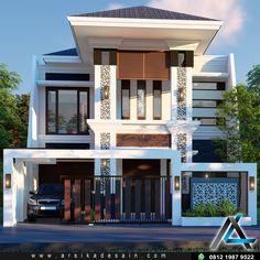 Pada video kali ini kami melakukan review desain 2019 yang menggunakan konsep desain rumah tropis yaitu desain rumah Bapak Rohito di Sumatera.  Semoga menginspirasi!  #desainrumah2019 #desainrumah2020 #desainrumahtropis2019 #rumahtropis2019 #rumahtropis2020 #jasadesain #jasaarsitek #jasakontraktor #newnormal #desainrumahtropismodern #rumahtropis #rumahtropismodern #desainrumahtropis #rumahmodern #desainrumahmodern #rumahmodern #desainrumahsumatera #desainrumahbagus #desainrumahmantap…