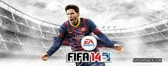 Free Android and IOS hack and Cheats with no surveys! Fifa 14 Ps3, Fifa 15, Ppsspp Iso Games, Ps3 Games, Ea Sports, Sports Games, Fifa 14 Download, Fifa Online, Money Games
