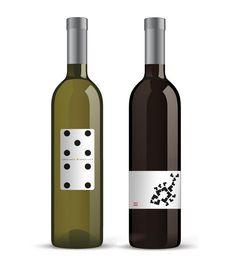 Etiqueta para Vino wine / vinho / vino mxm