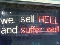 Suffer well - Depeche mode
