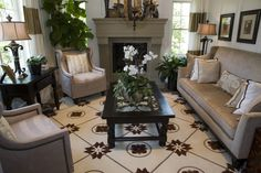 living-rooms-with-earth-tones-1