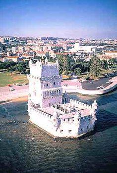 monumentos de portugal - Pesquisa do Google