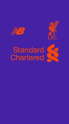 Liverpool away wallpaper by PhoneJerseys - 10 - Free on ZEDGE™ Camisa Liverpool, Fc Liverpool, Liverpool Fc Wallpaper, Liverpool Wallpapers, Camisa Arsenal, Liverpool Champions, This Is Anfield, Cute Baby Videos, Soccer Kits