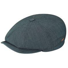 1152c0b0 60 Best Newsboy Caps images   Newsboy cap, Cap d'agde, Crown